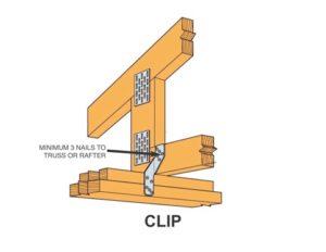 CLIPtext 1
