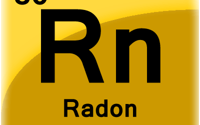 Radon Facts In South Florida
