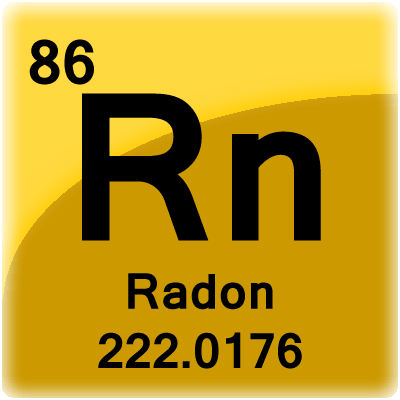 Radon Facts In South Florida