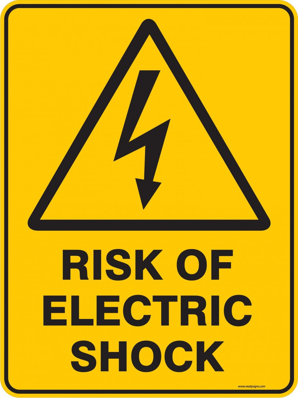 Beware Of Electric Shock Drowning  Aries Inspection Company. Attack On Titan Character Signs. Music Signs. Overthinker Signs Of Stroke. Guest Bedroom Signs Of Stroke. Clubbing Signs. Number 9 Signs. Periods Signs. Pathogenesis Signs