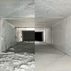 Home Inspector's Guide to Air Duct Cleaning, Part 1: Some Factors to Consider